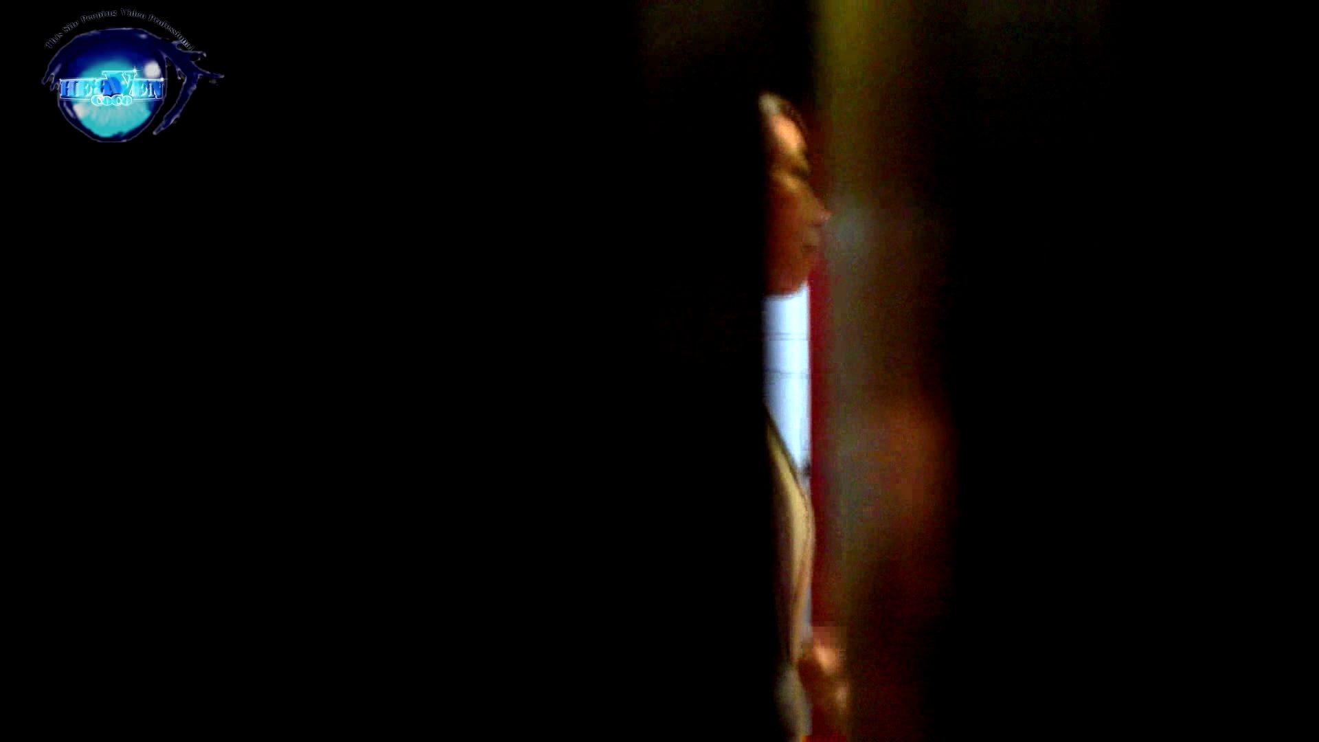 GOD HAND ファッションショッピングセンター盗撮vol.06 高画質  105Pix 60
