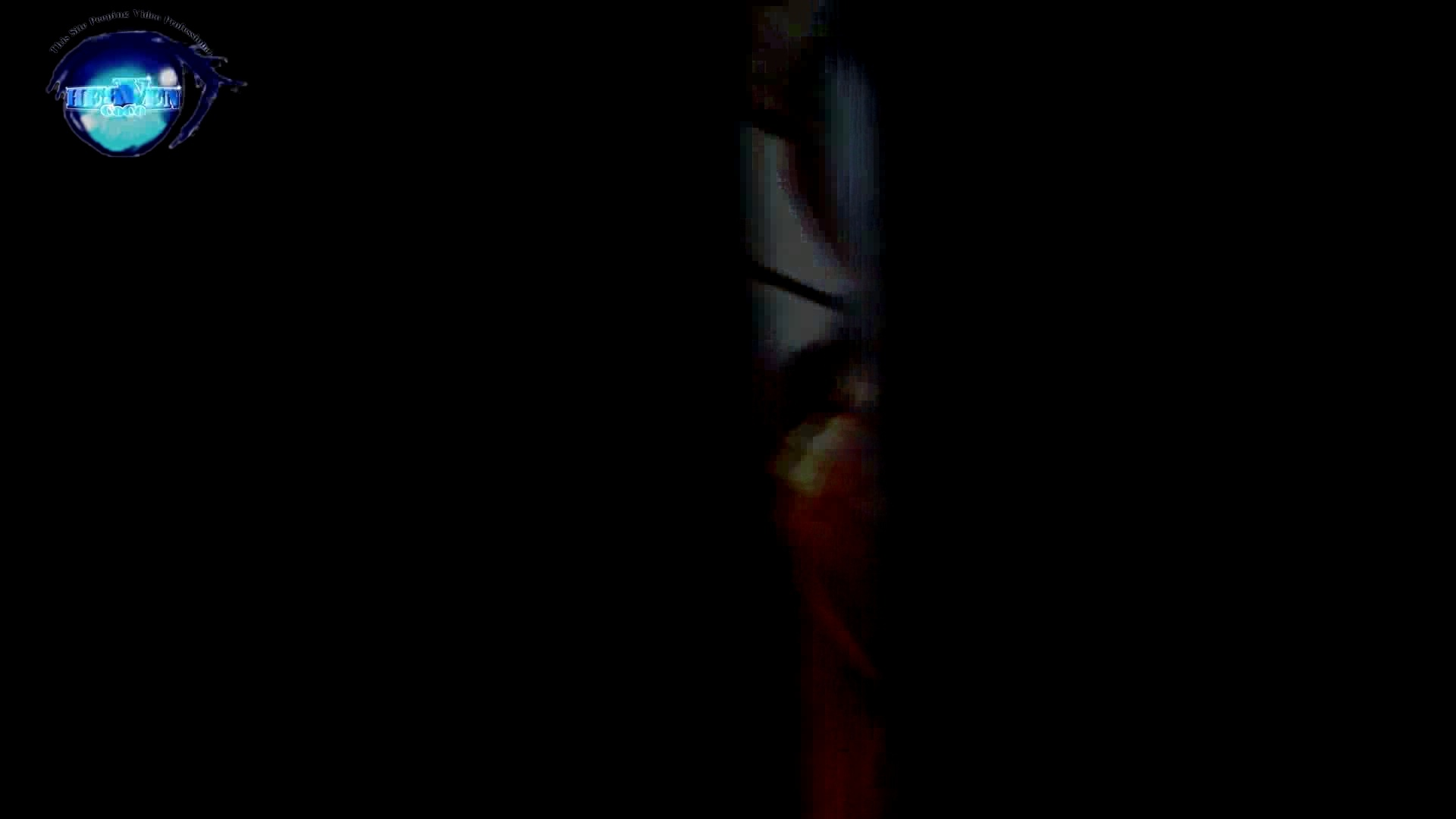 GOD HAND ファッションショッピングセンター盗撮vol.06 高画質  105Pix 63
