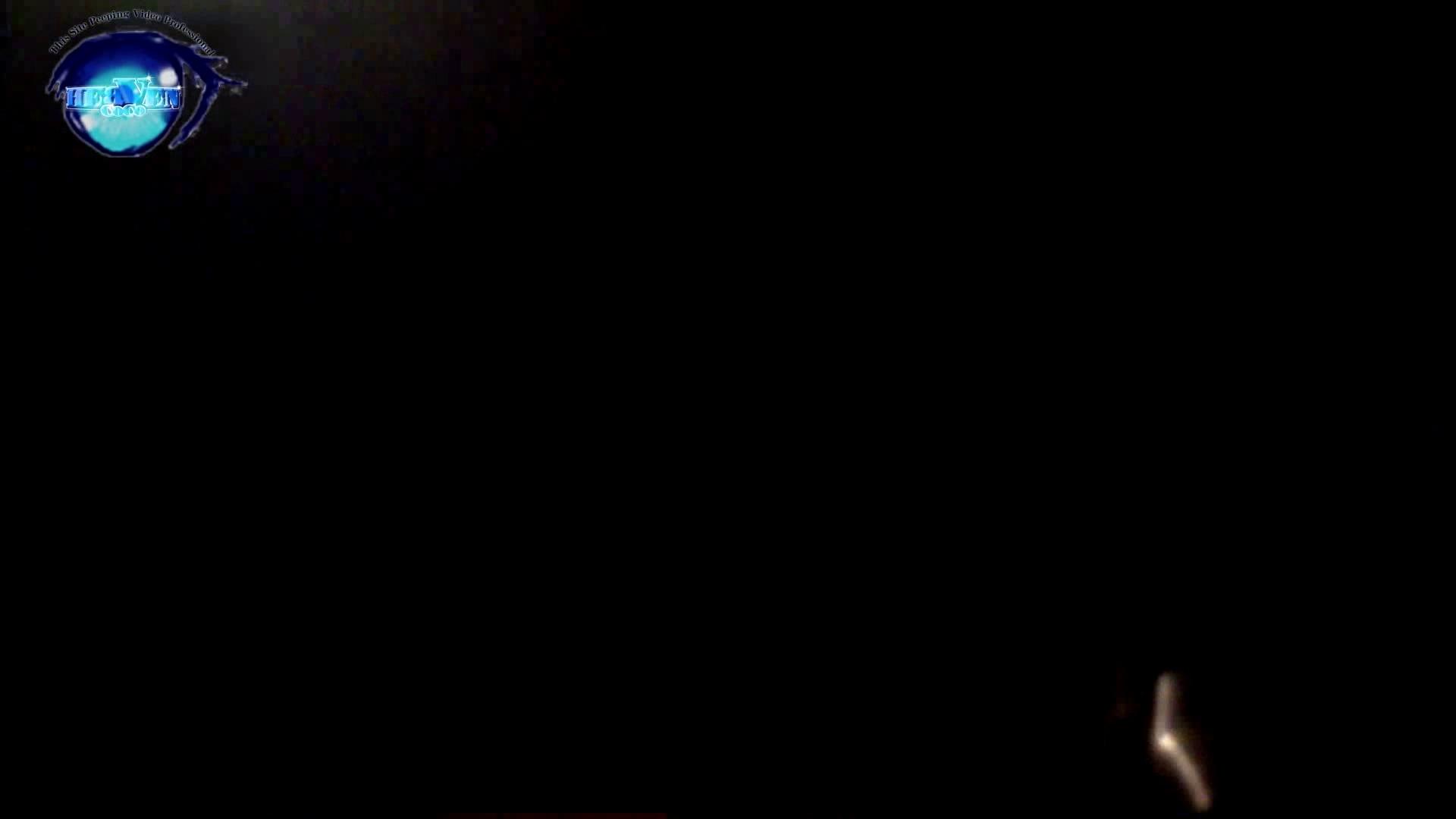 GOD HAND ファッションショッピングセンター盗撮vol.06 高画質  105Pix 85