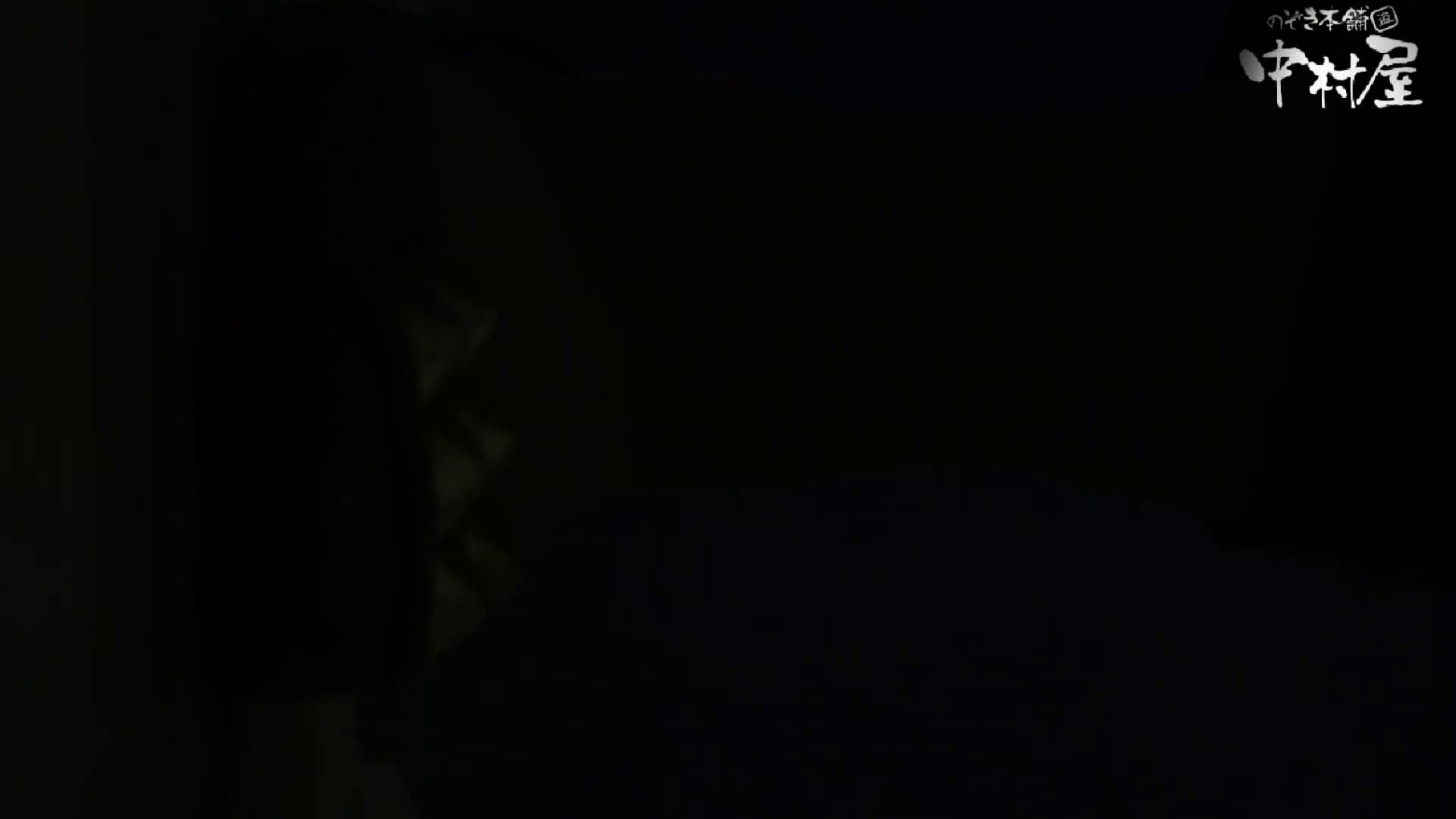 【美人が集まるファッションショッピングセンター洗面所盗SATU】ギャルのツルピカ潜入盗satu!Vol.09 潜入シリーズ  97Pix 16