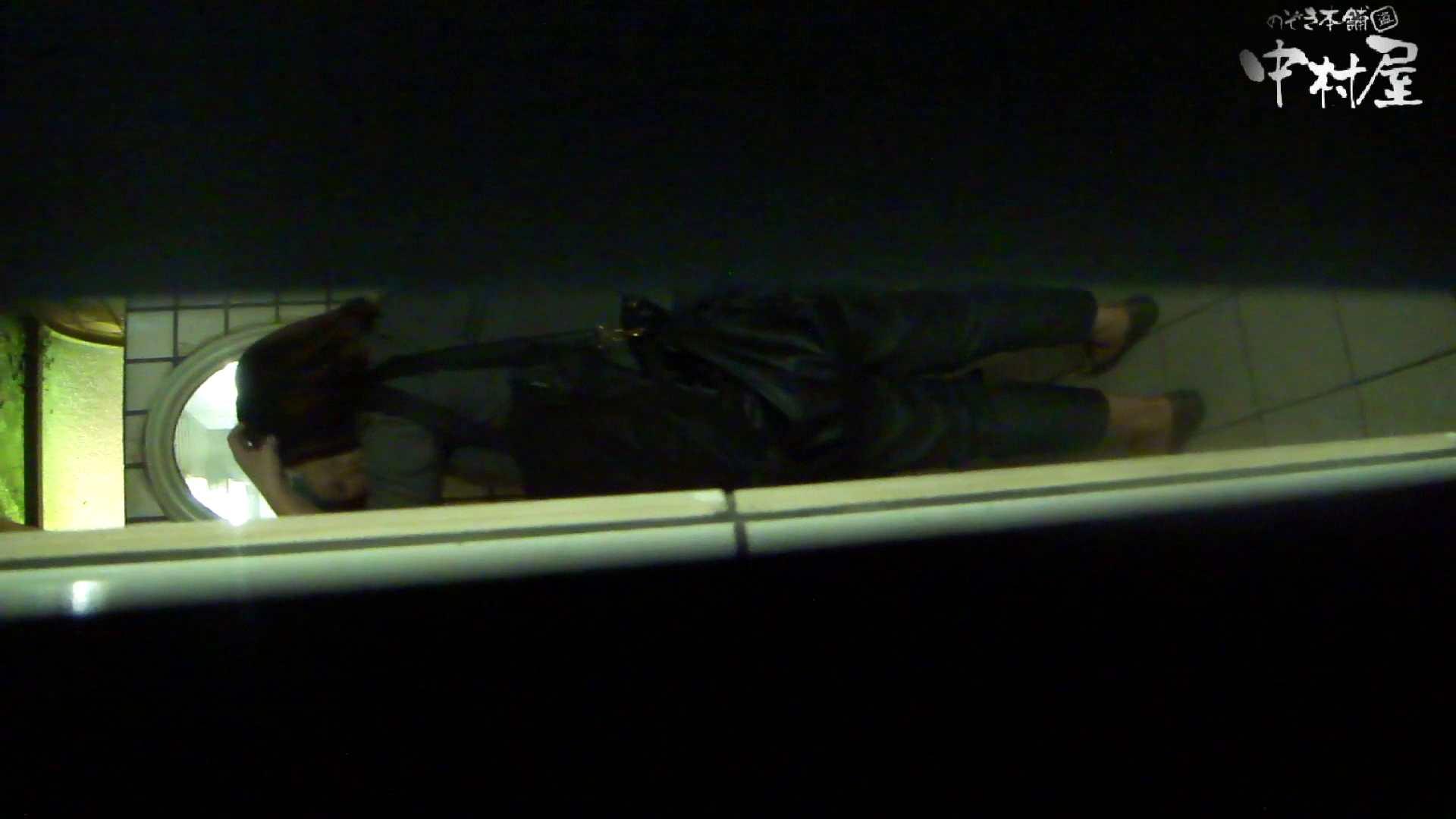 【美人が集まるファッションショッピングセンター洗面所盗SATU】ギャルのツルピカ潜入盗satu!Vol.09 潜入シリーズ  97Pix 21