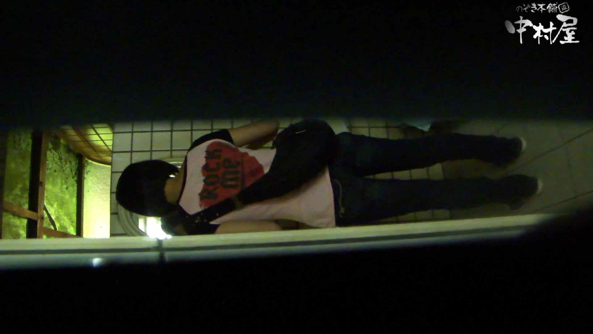 【美人が集まるファッションショッピングセンター洗面所盗SATU】ギャルのツルピカ潜入盗satu!Vol.09 潜入シリーズ  97Pix 25