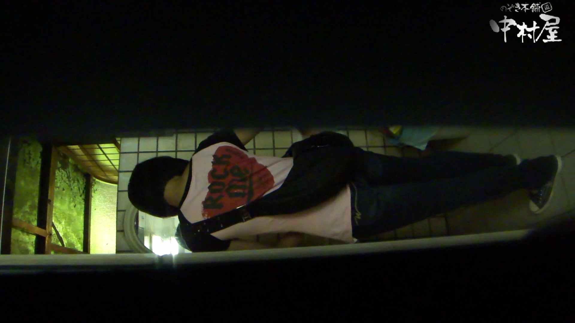 【美人が集まるファッションショッピングセンター洗面所盗SATU】ギャルのツルピカ潜入盗satu!Vol.09 潜入シリーズ  97Pix 31