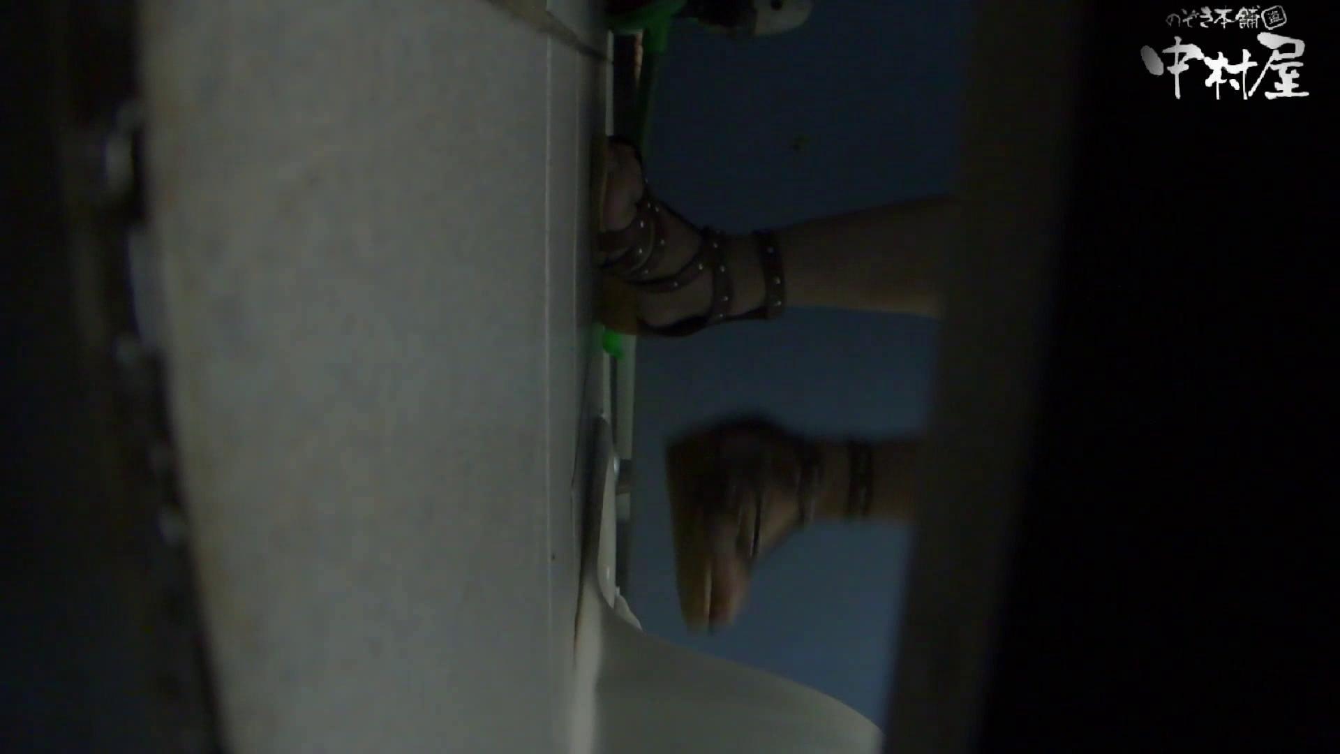 【美人が集まるファッションショッピングセンター洗面所盗SATU】ギャルのツルピカ潜入盗satu!Vol.09 潜入シリーズ  97Pix 35
