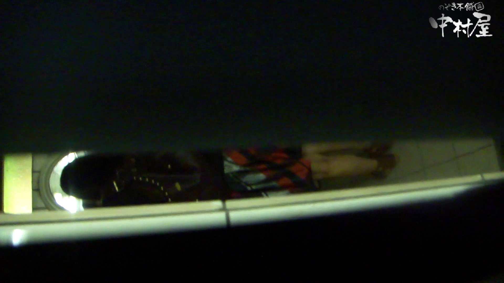 【美人が集まるファッションショッピングセンター洗面所盗SATU】ギャルのツルピカ潜入盗satu!Vol.09 潜入シリーズ  97Pix 57