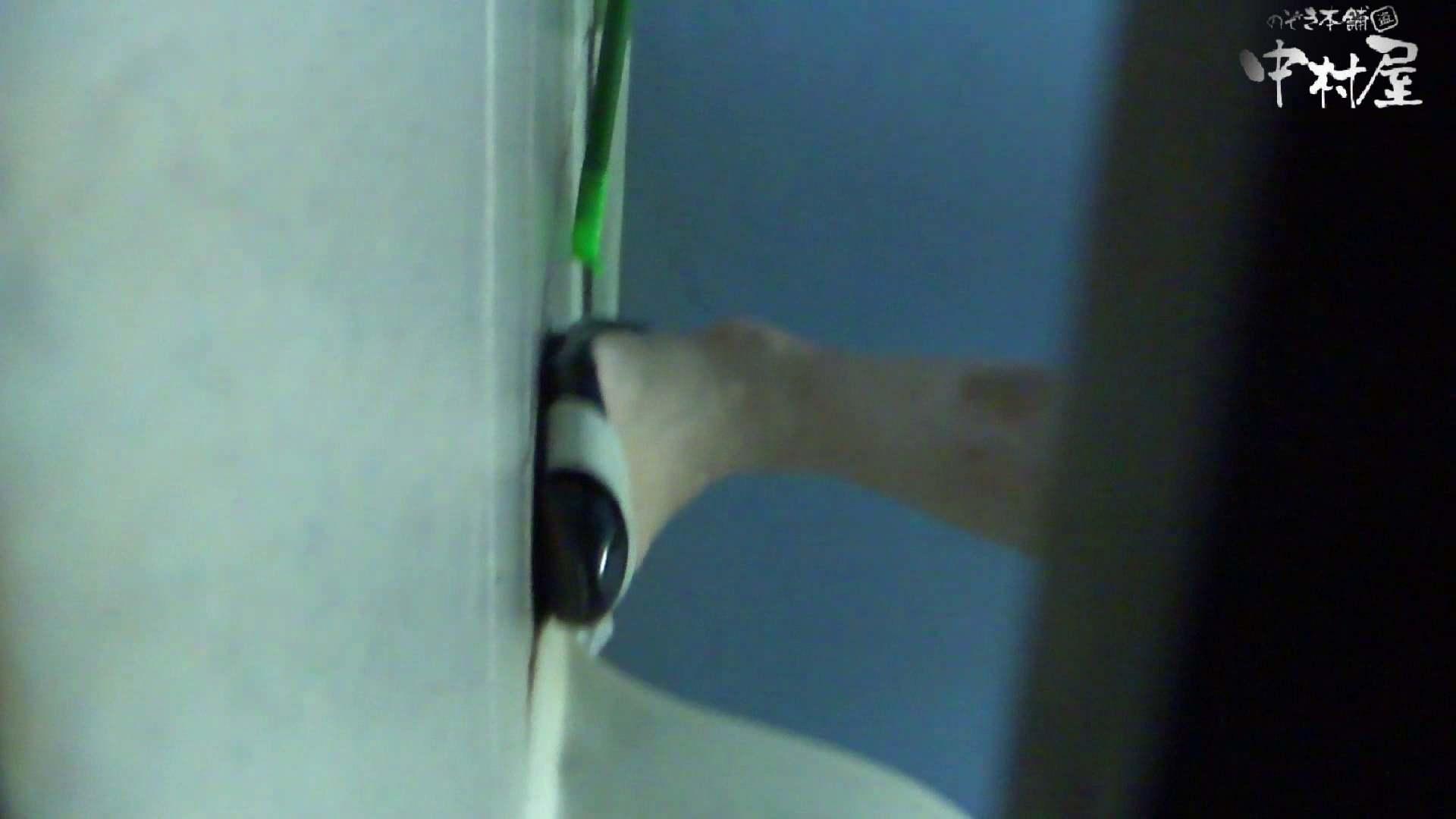 【美人が集まるファッションショッピングセンター洗面所盗SATU】ギャルのツルピカ潜入盗satu!Vol.09 潜入シリーズ  97Pix 67