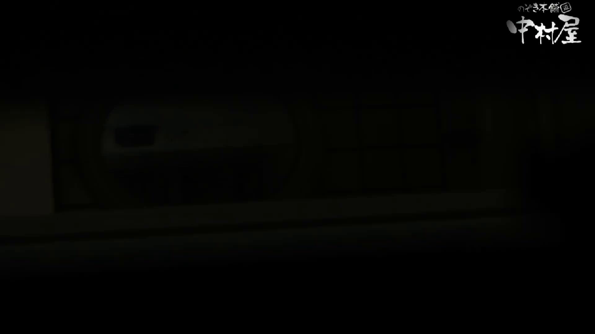 【美人が集まるファッションショッピングセンター洗面所盗SATU】ギャルのツルピカ潜入盗satu!Vol.09 潜入シリーズ  97Pix 87