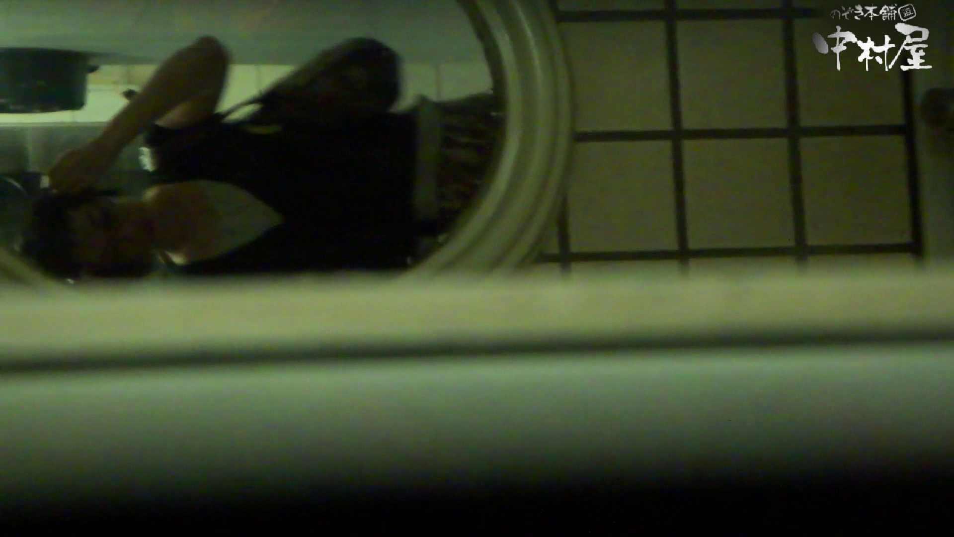 【美人が集まるファッションショッピングセンター洗面所盗SATU】ギャルのツルピカ潜入盗satu!Vol.09 潜入シリーズ  97Pix 89