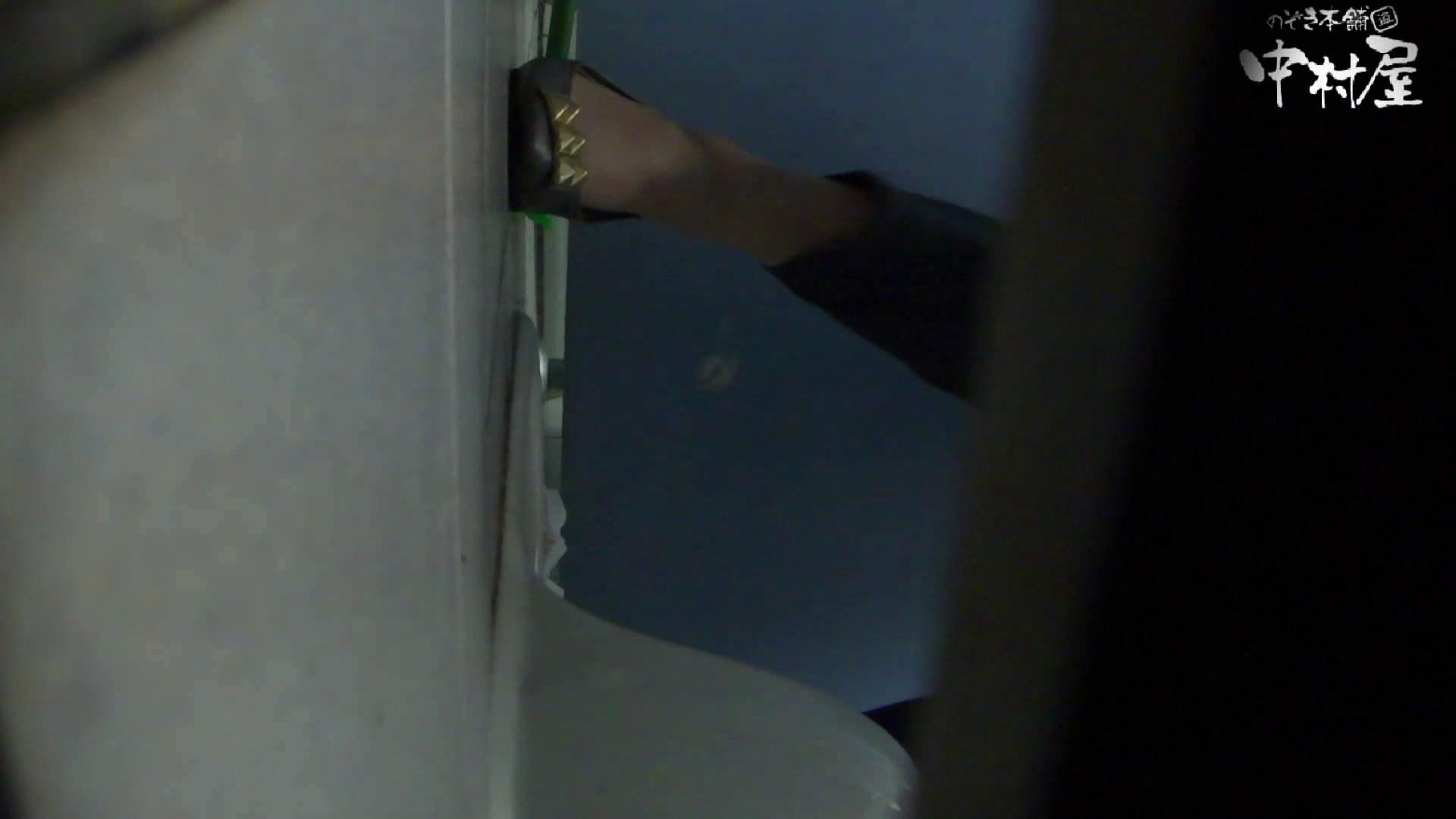 【美人が集まるファッションショッピングセンター洗面所盗SATU】ギャルのツルピカ潜入盗satu!Vol.09 潜入シリーズ  97Pix 93