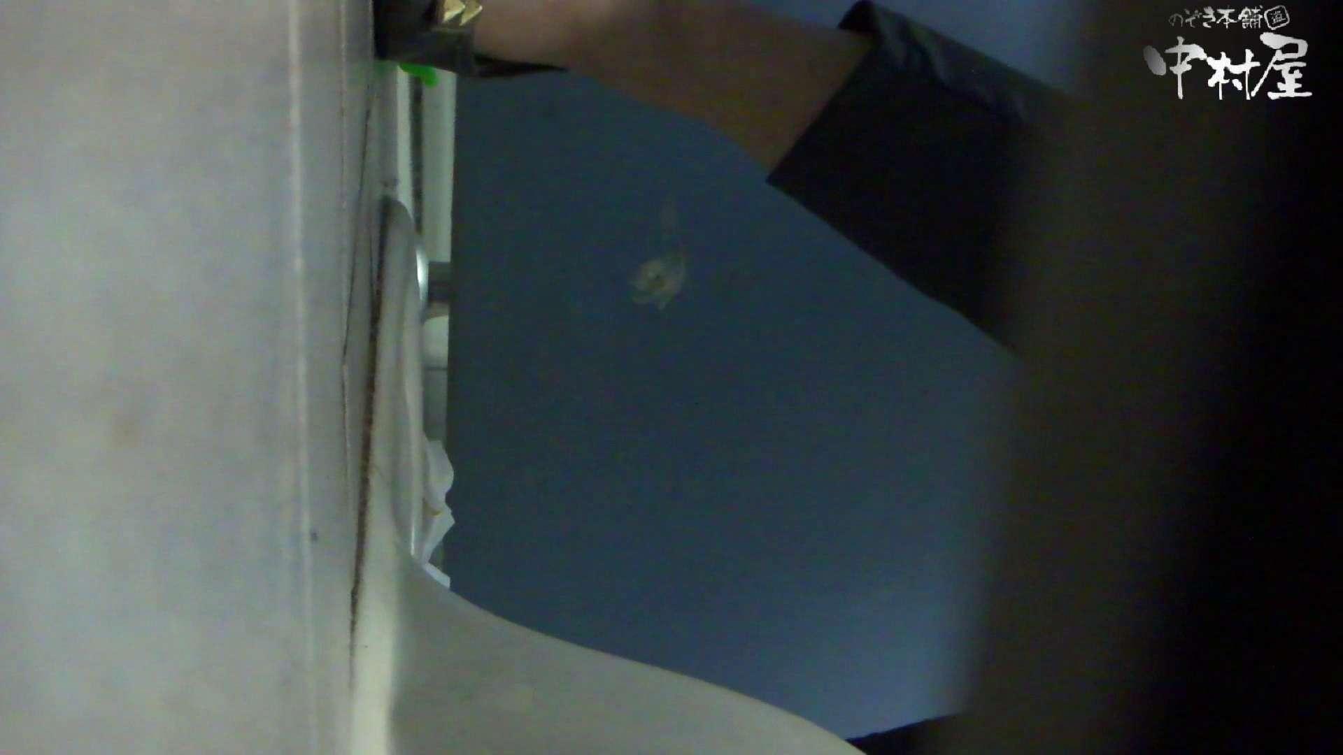 【美人が集まるファッションショッピングセンター洗面所盗SATU】ギャルのツルピカ潜入盗satu!Vol.09 潜入シリーズ  97Pix 94