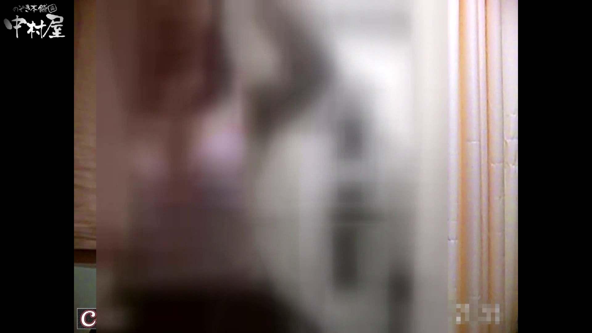 激ヤバ健康診断!着替えの一部始終.vol.60※本編ボカシ・目線無し ギャルハメ撮り  82Pix 4