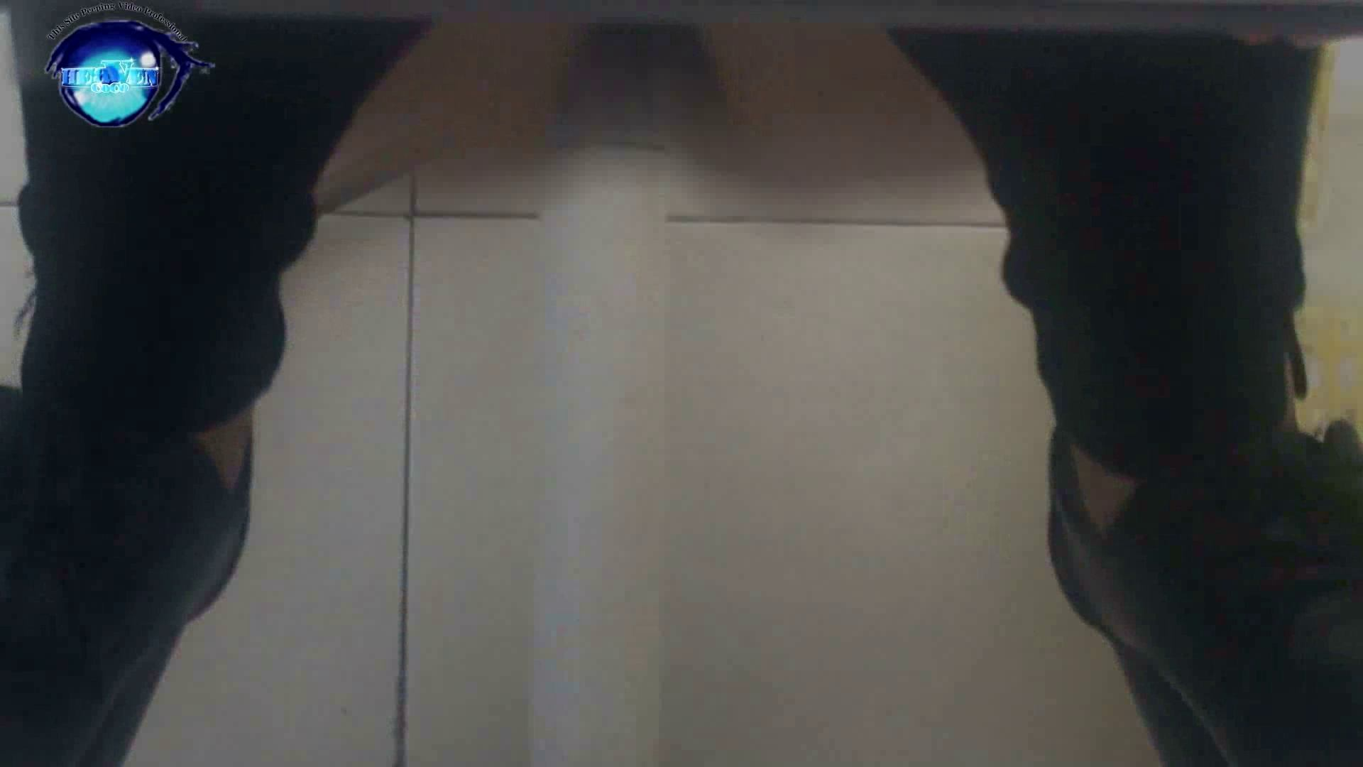 GOD HAND 芸術大学盗撮‼vol.01 盗撮映像  34Pix 11