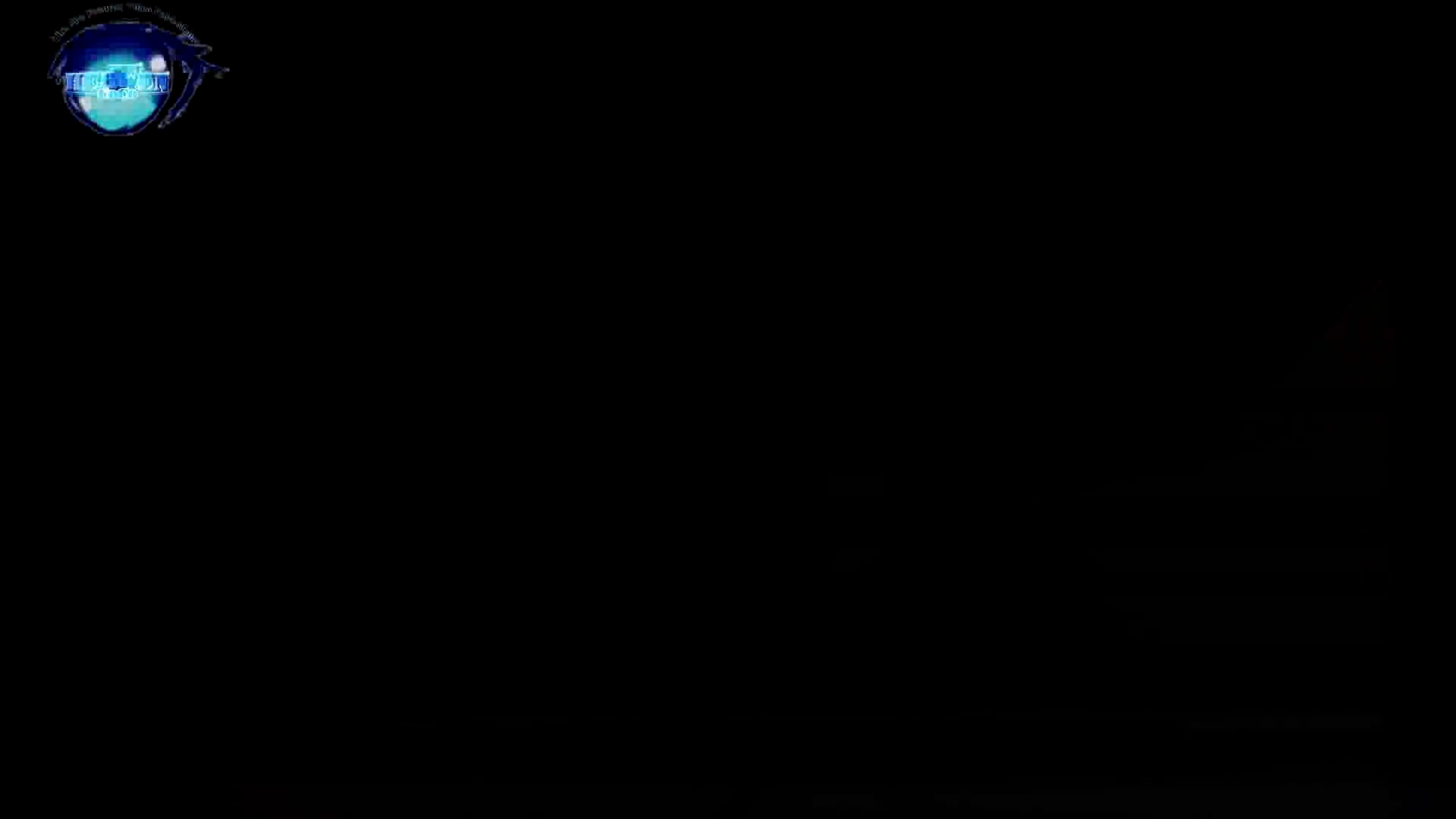 GOD HAND 芸術大学盗撮‼vol.01 盗撮映像  34Pix 22