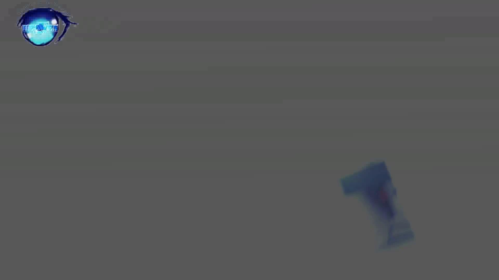 GOD HAND 芸術大学盗撮‼vol.01 盗撮映像  34Pix 24