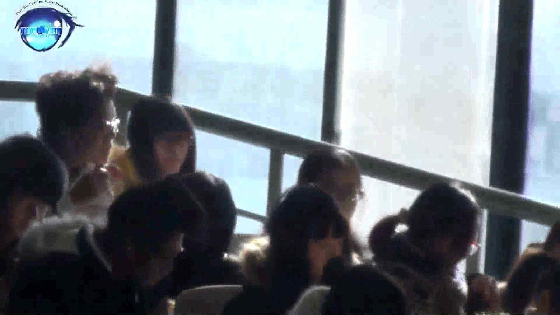 GOD HAND 芸術大学盗撮‼vol.26 OLハメ撮り  96Pix 8