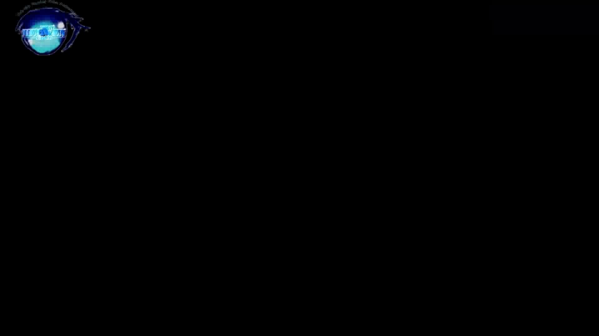 GOD HAND 芸術大学盗撮‼vol.26 OLハメ撮り  96Pix 62