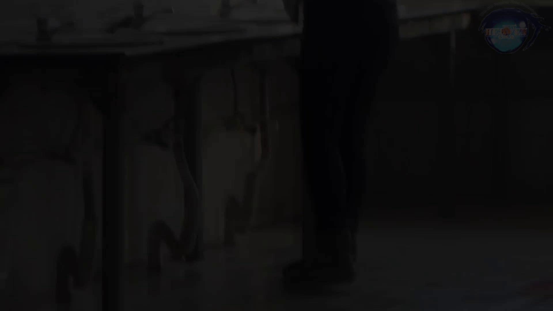 GOD HAND 芸術大学盗撮‼vol.60 盗撮映像  24Pix 1