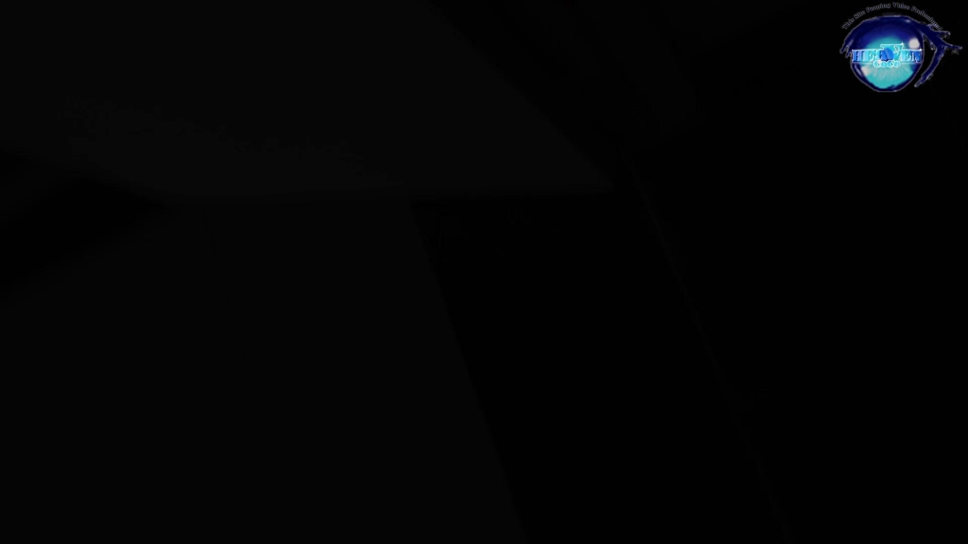 GOD HAND 芸術大学盗撮‼vol.72 OLハメ撮り  31Pix 3