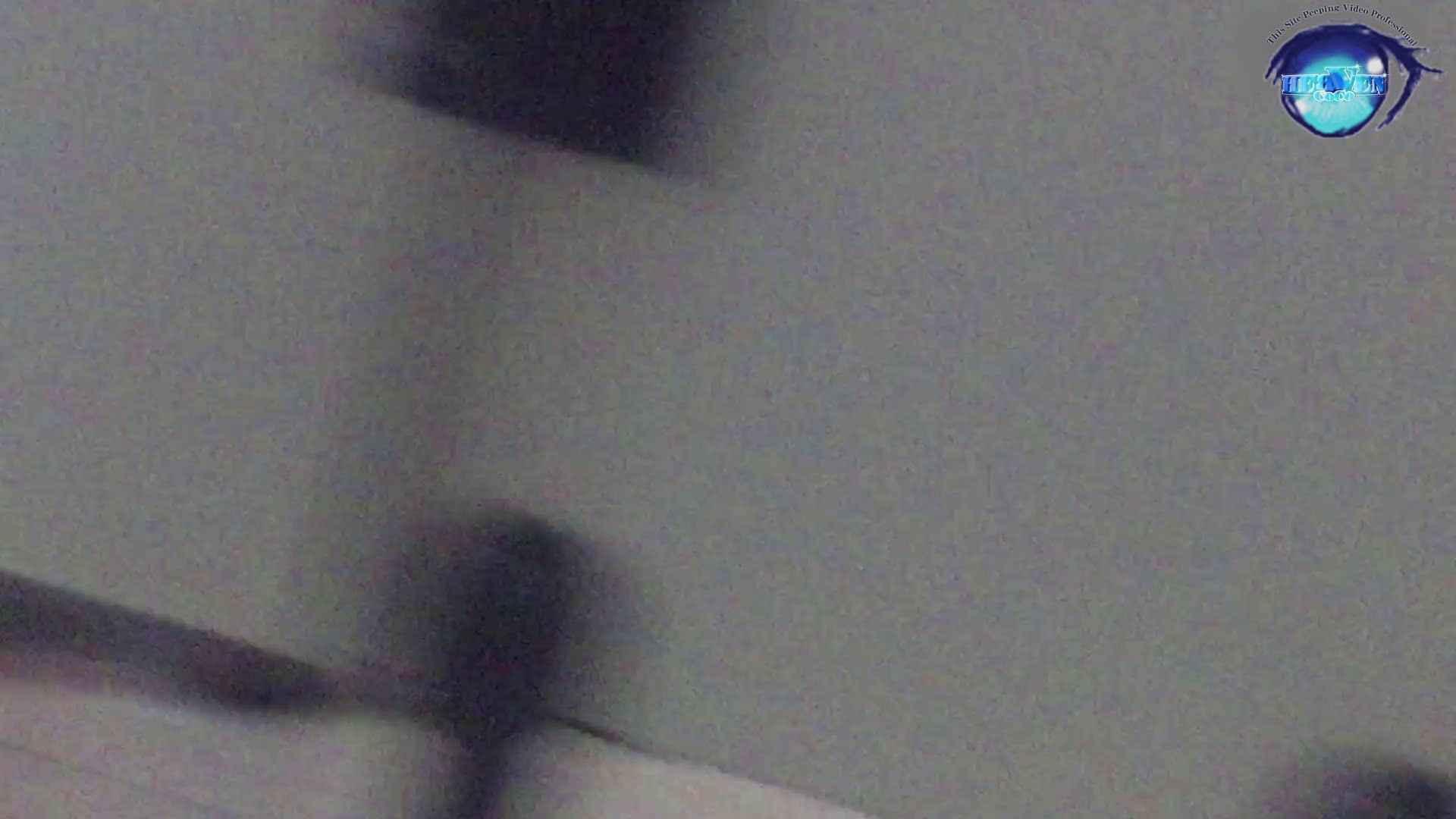 GOD HAND 芸術大学盗撮‼vol.72 OLハメ撮り  31Pix 13