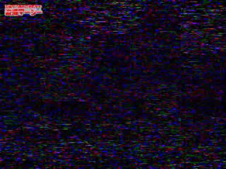 太郎見上げてごらん① 厠  72Pix 6