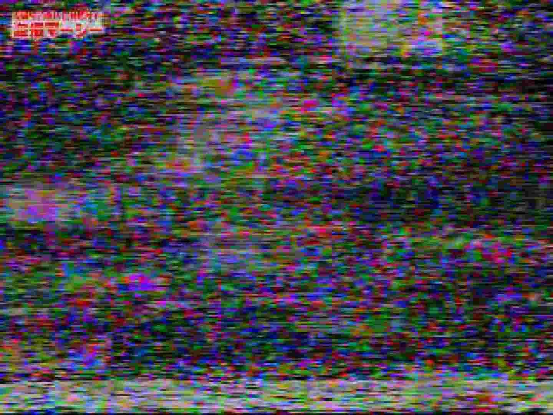 太郎見上げてごらん① 厠  72Pix 16
