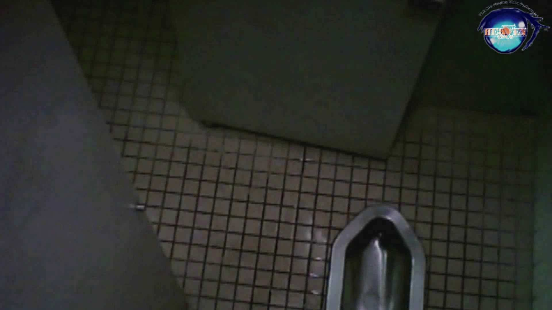 水泳大会選手の聖水 vol.09 全裸  104Pix 52