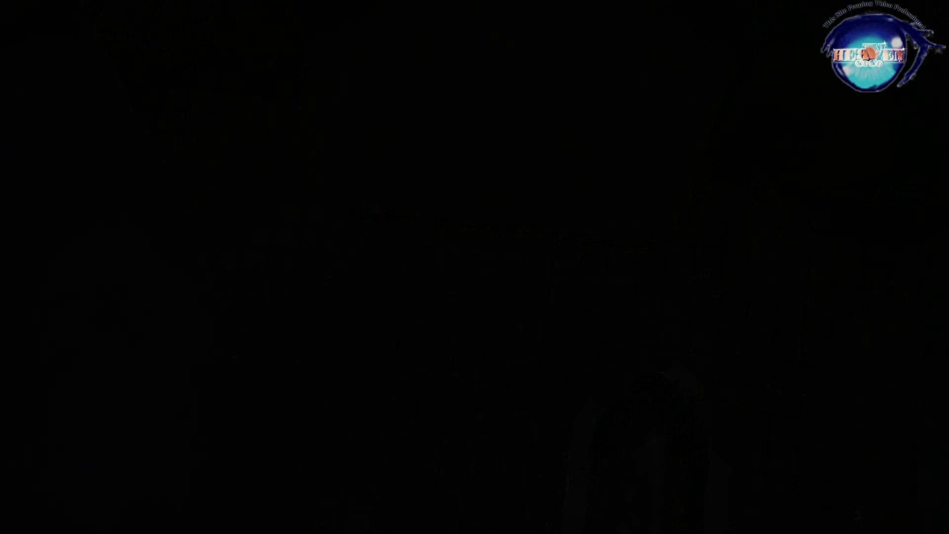 水泳大会選手の聖水 vol.09 全裸  104Pix 96