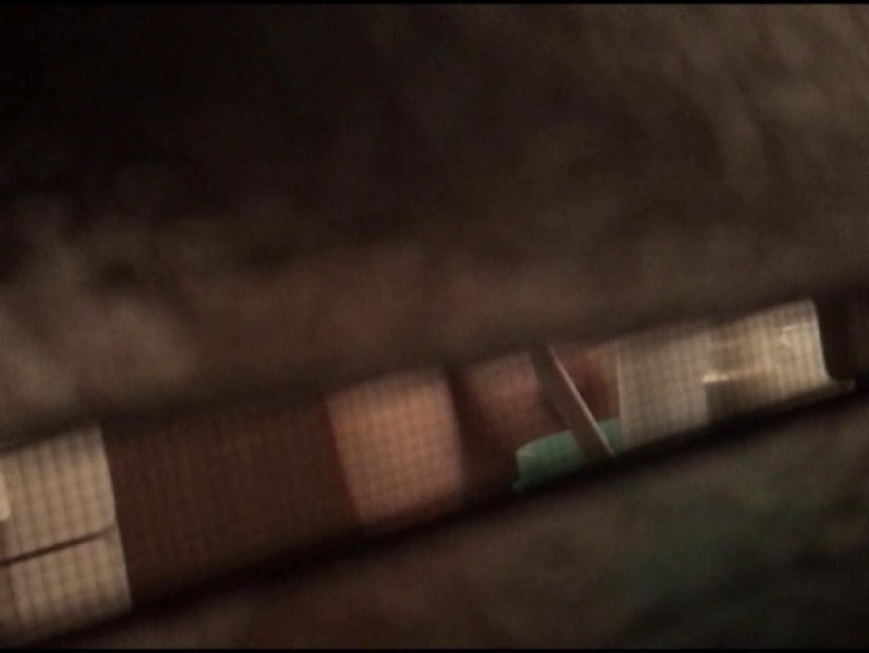 バスルームの写窓から vol.002 OLハメ撮り  90Pix 7
