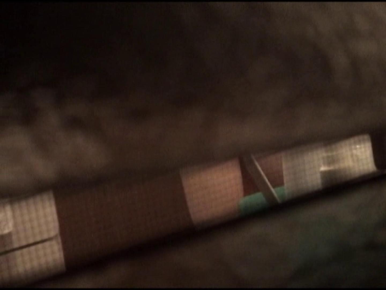 バスルームの写窓から vol.002 OLハメ撮り  90Pix 8