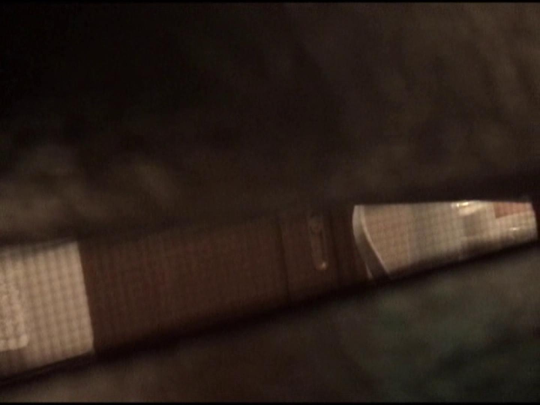 バスルームの写窓から vol.002 OLハメ撮り  90Pix 9