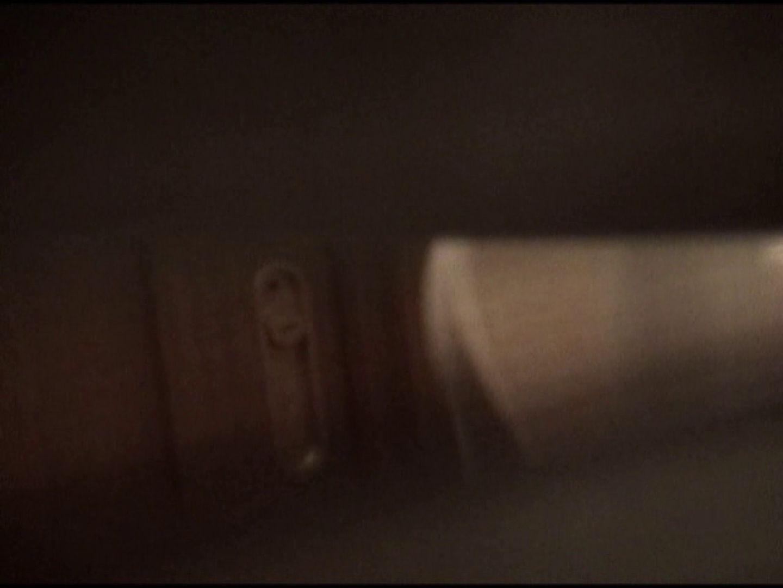 バスルームの写窓から vol.002 OLハメ撮り  90Pix 12