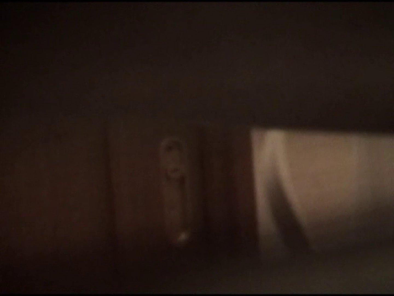 バスルームの写窓から vol.002 OLハメ撮り  90Pix 13
