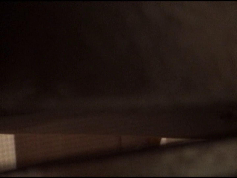 バスルームの写窓から vol.002 OLハメ撮り  90Pix 16