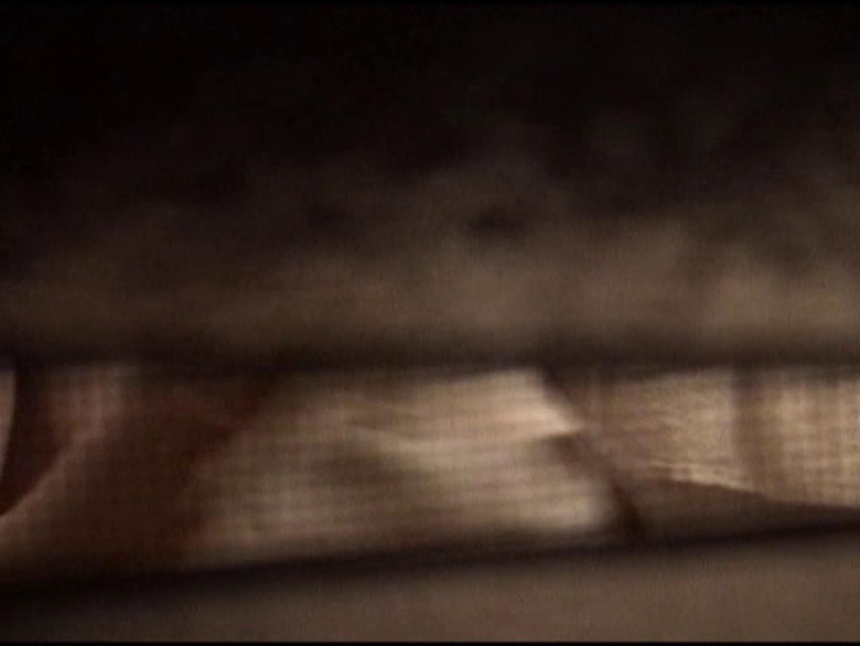 バスルームの写窓から vol.002 OLハメ撮り  90Pix 19