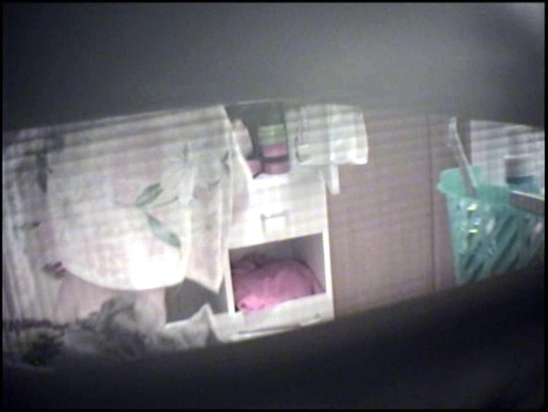 バスルームの写窓から vol.002 OLハメ撮り  90Pix 30