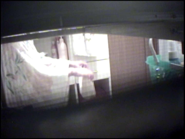 バスルームの写窓から vol.002 OLハメ撮り  90Pix 32