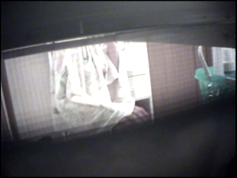 バスルームの写窓から vol.002 OLハメ撮り  90Pix 34