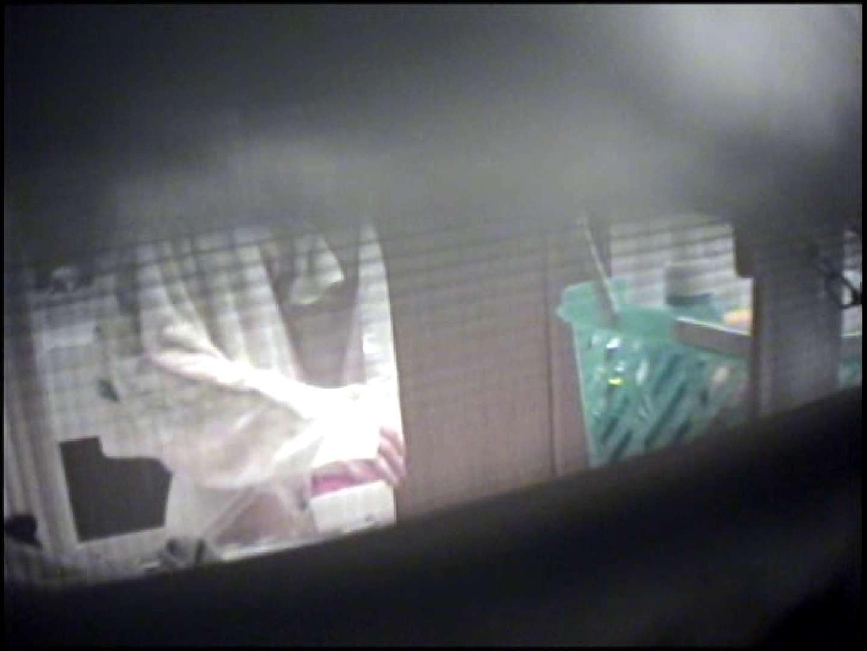 バスルームの写窓から vol.002 OLハメ撮り  90Pix 35
