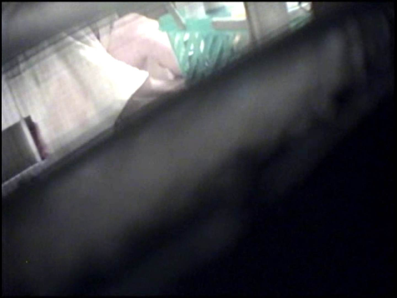 バスルームの写窓から vol.002 OLハメ撮り  90Pix 55