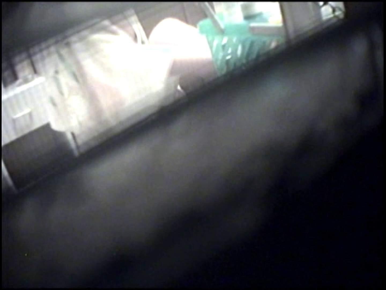 バスルームの写窓から vol.002 OLハメ撮り  90Pix 57