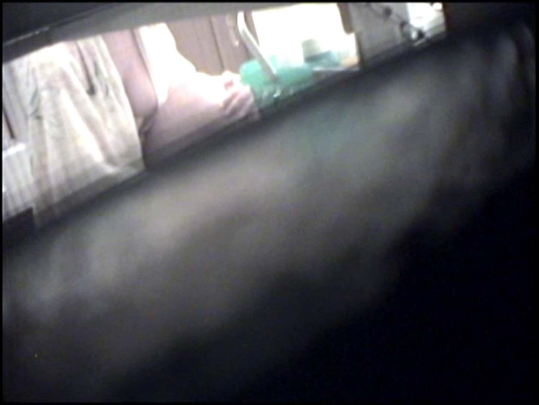バスルームの写窓から vol.002 OLハメ撮り  90Pix 58