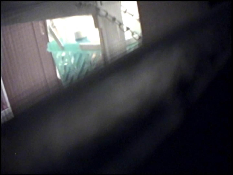 バスルームの写窓から vol.002 OLハメ撮り  90Pix 62
