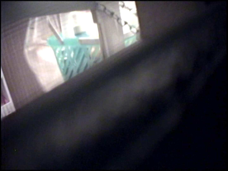 バスルームの写窓から vol.002 OLハメ撮り  90Pix 63