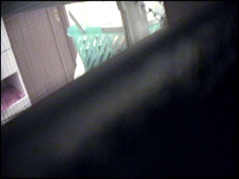 バスルームの写窓から vol.002 OLハメ撮り  90Pix 72