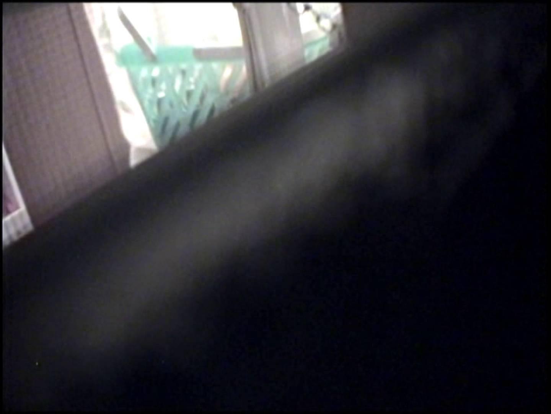 バスルームの写窓から vol.002 OLハメ撮り  90Pix 74