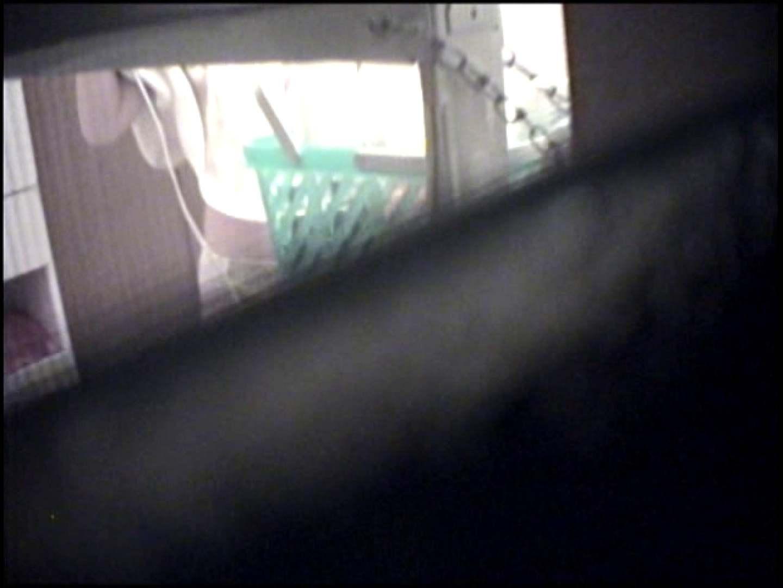 バスルームの写窓から vol.002 OLハメ撮り  90Pix 78