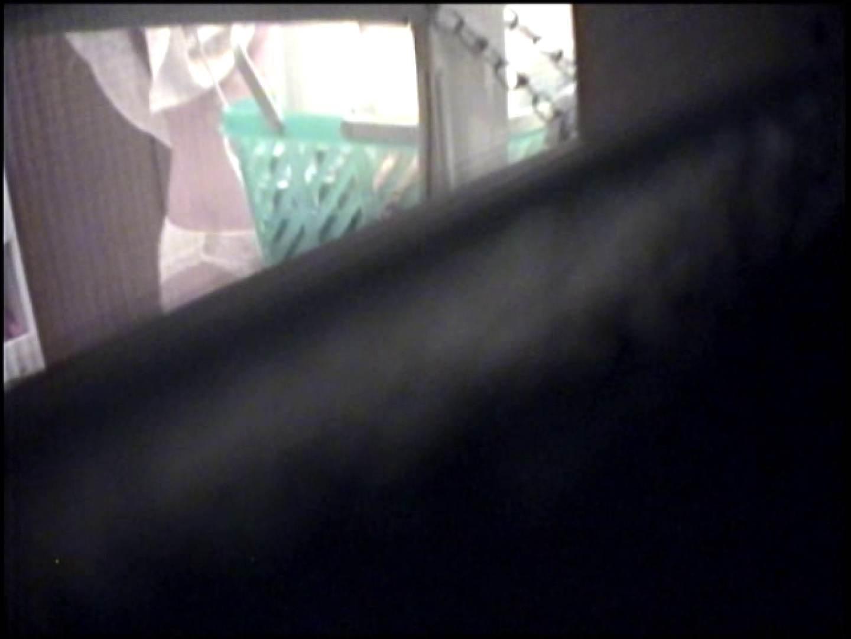 バスルームの写窓から vol.002 OLハメ撮り  90Pix 81