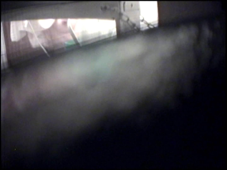 バスルームの写窓から vol.002 OLハメ撮り  90Pix 83