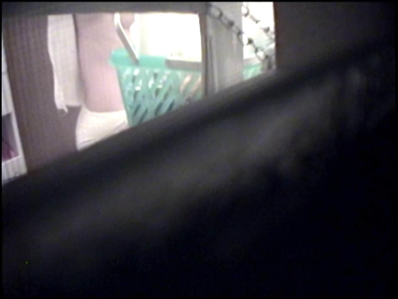 バスルームの写窓から vol.002 OLハメ撮り  90Pix 86