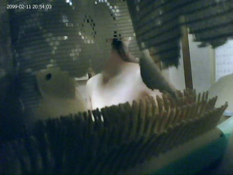 バスルームの写窓から vol.007 OLハメ撮り  45Pix 4